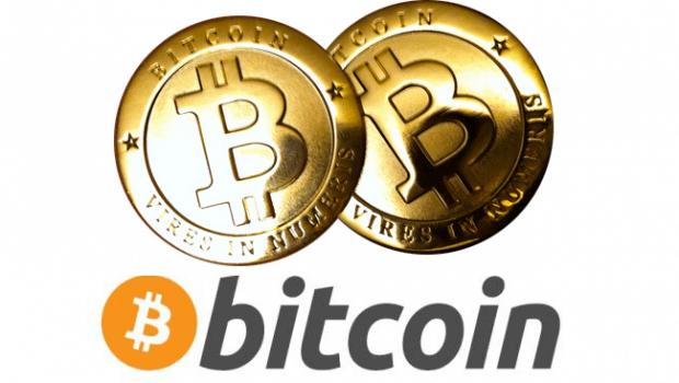 bitcoin információk