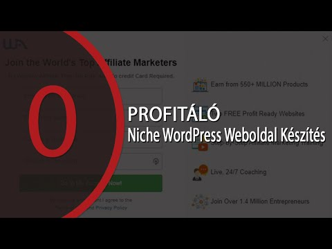 a legfejlettebb internetes pénzkeresési webhely
