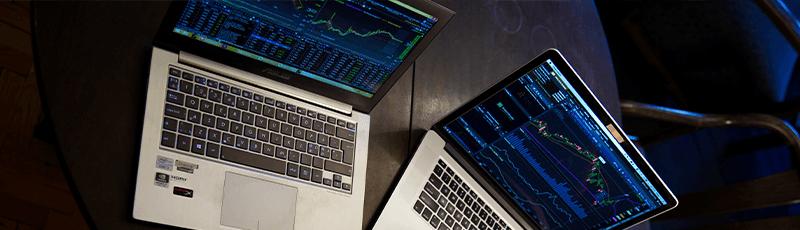 a számítógép pénzt keres az Ön számára