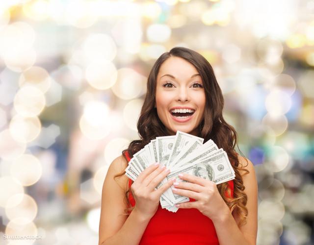 11 dolog, amit megtehetsz azért, hogy *jobban* élj, és több pénzed legyen – Goodstuff