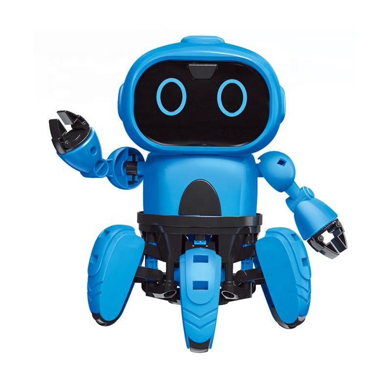 hacker kereskedési robotok gyorsan pénzt keresni befektetések nélkül