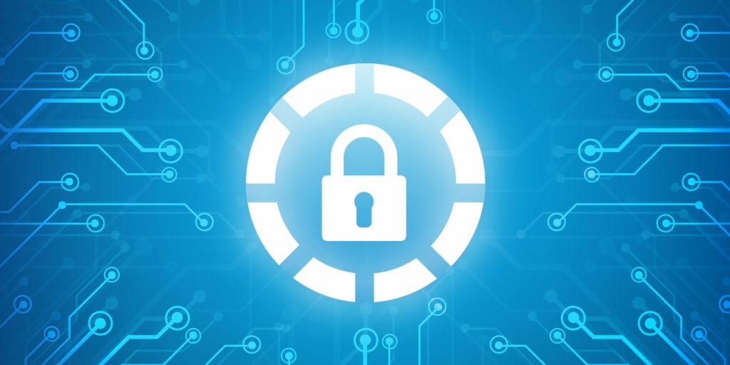 OAuth 2.0 implicit engedélyezési folyamat használata a portálon belül