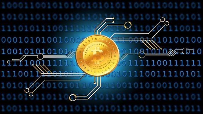 Letöltés – Bitcoin