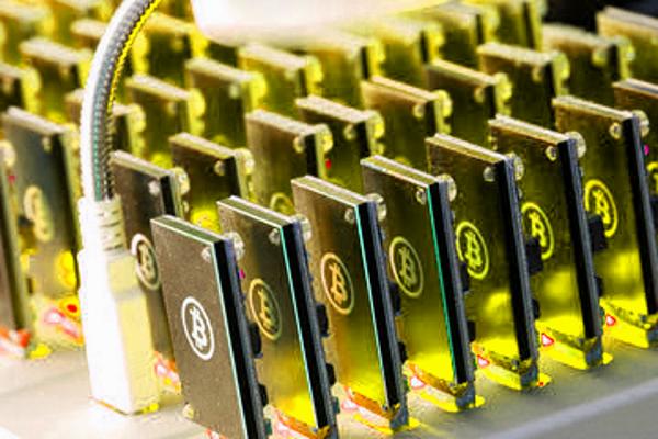 becsületes kereset bitcoin