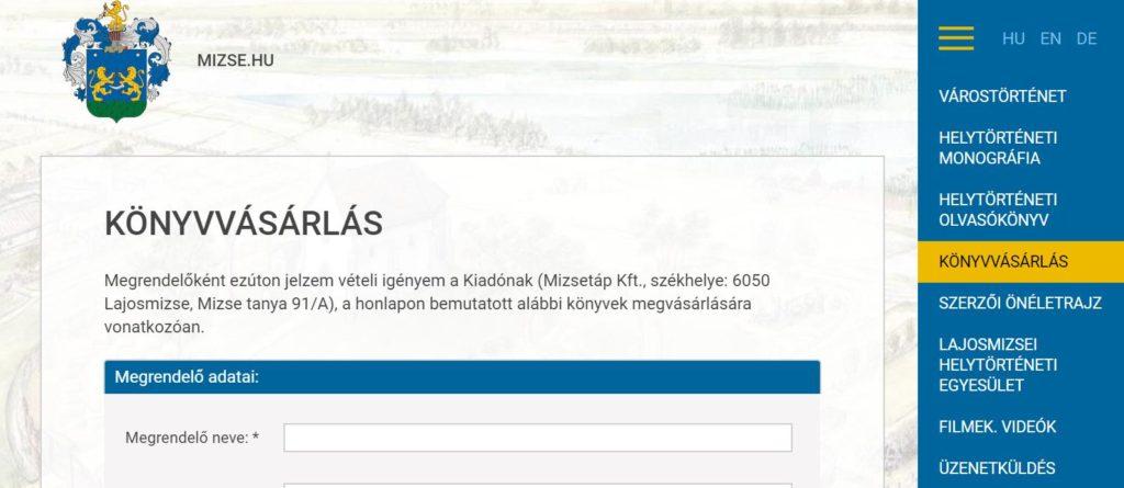 Már lehet regisztrálni a NAV Online Számla rendszerében | TEOL