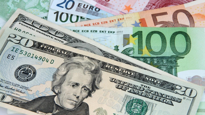 Határidős deviza ügyletek kis számlán? EUR USD kereskedés a határidős tőzsdén
