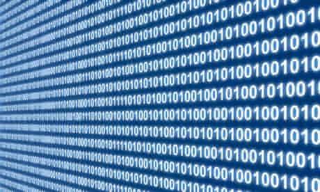 fitmax bináris opciók perc opciós stratégiák