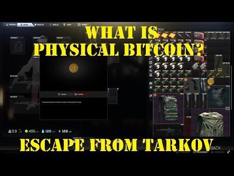 Keresés: - Escape from Tarkov - PROHARDVER! Hozzászólások