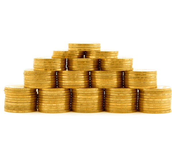 hol lehet sok pénzt áttekinteni