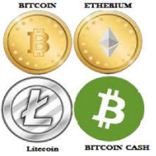 bináris opciók 18 évig tárolható-e a bitcoin a myetherwallet-ben
