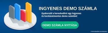 Bináris opció kereskedés vélemények - bináris opciós brókerek   Mr Option magyarul