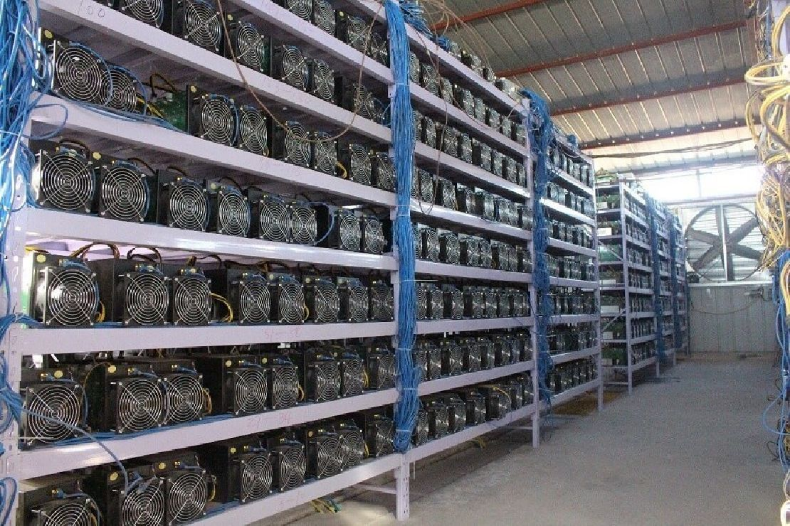 Mi az a bitcoin és hogyan működik? – I. rész, kezdőknek