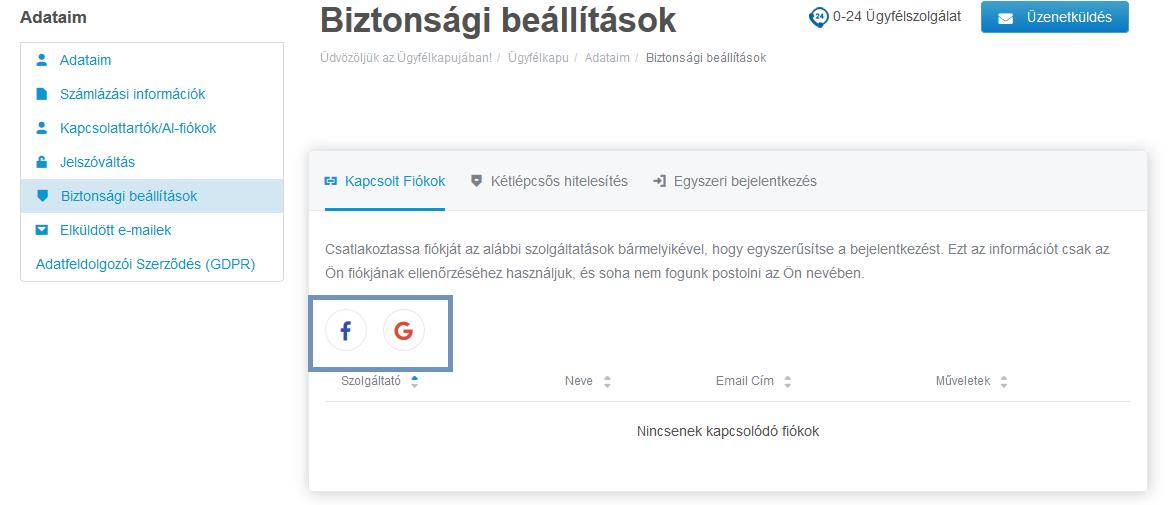 nincs betéti bónusz bináris opciókban a regisztrációhoz oldal a bináris opciók kezdőinek
