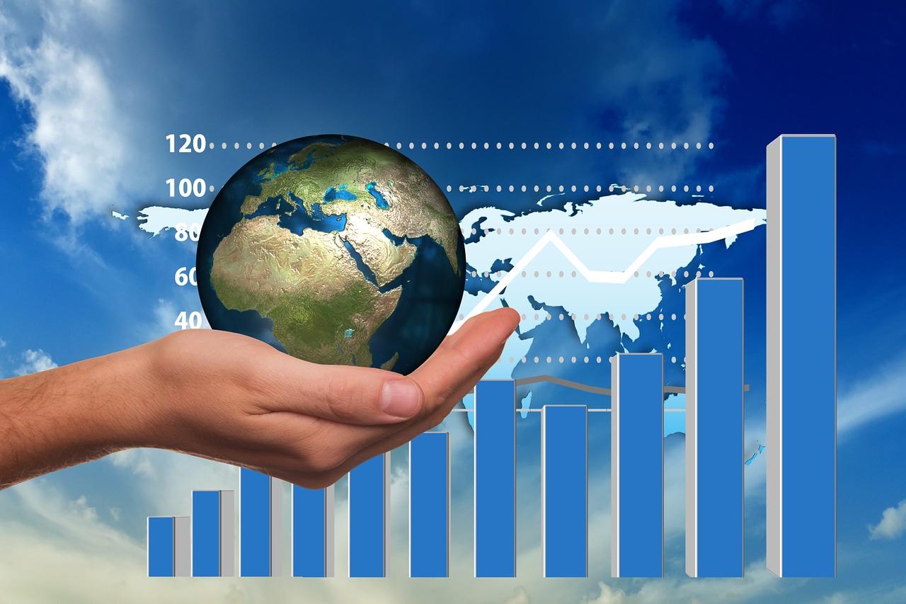 nemzetközi kereskedelmi hírek pénzt keres az opciókkal