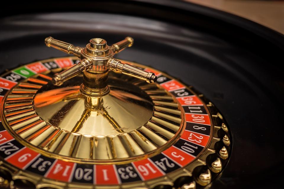 mit jelent az opció kifejezése a pénzben a gyors keresetek titkai