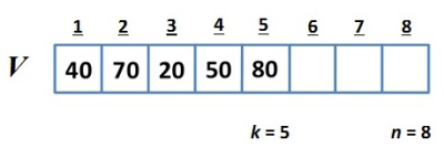 egy touc bináris opció
