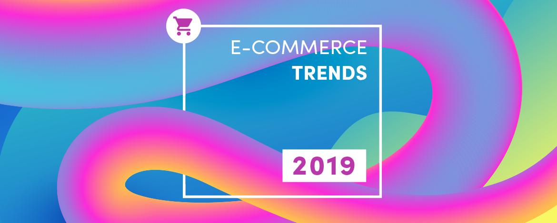 Ezek lesznek legfontosabb e-kereskedelmi trendjei - Útmutató
