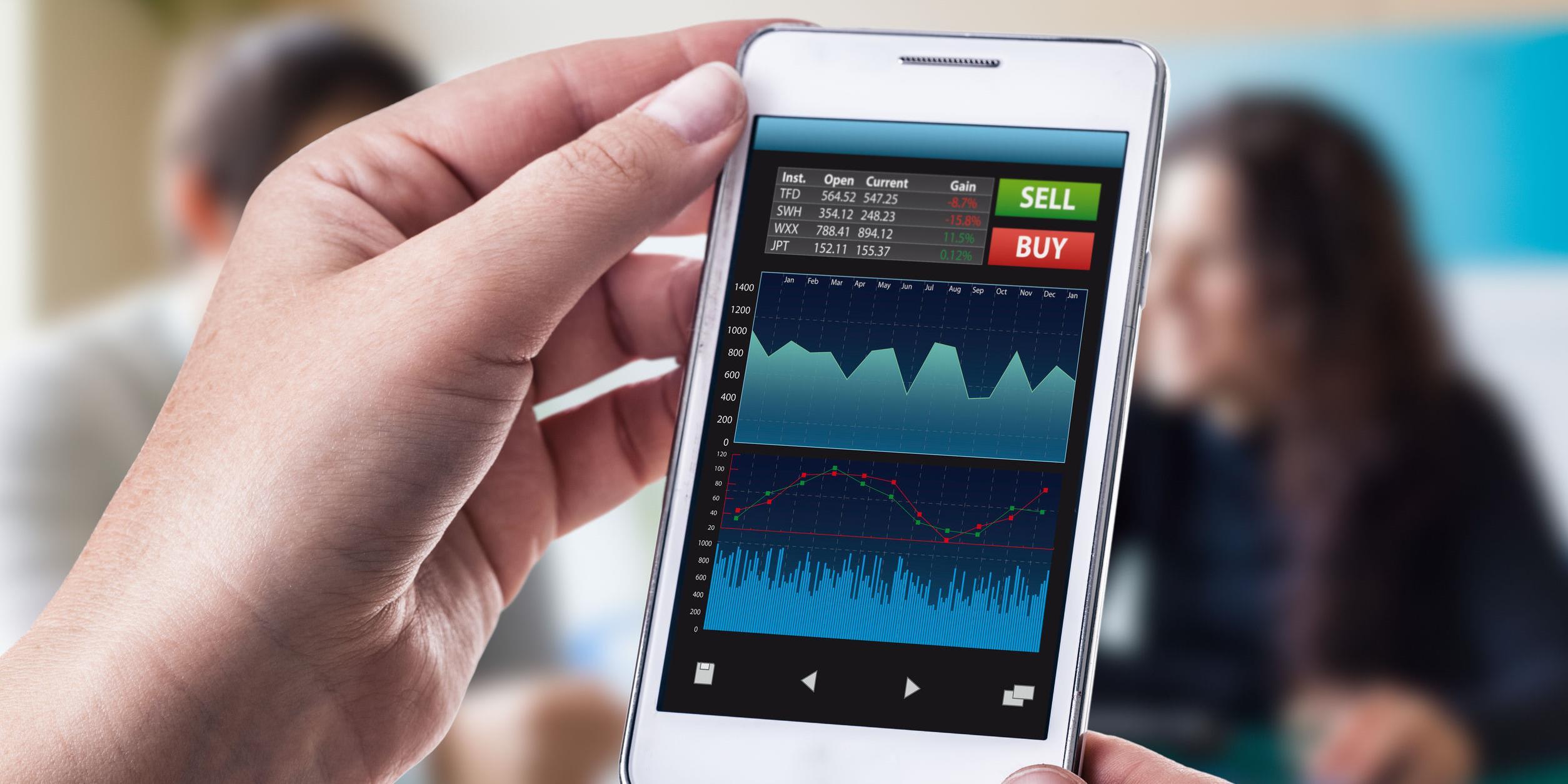 fogadást fogad el a piacok bináris opciókról
