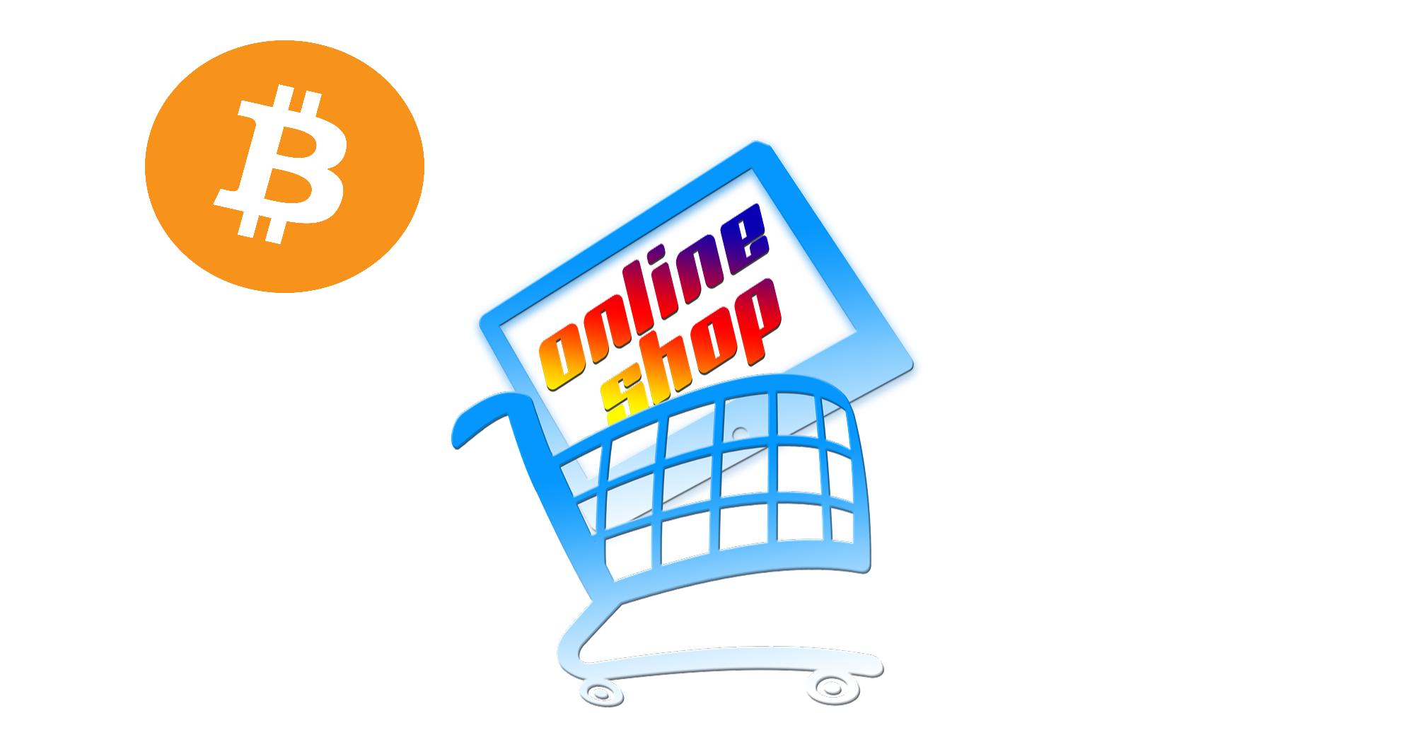 helyi bitcoin nincs vélemény adx stratégia bináris opciókhoz