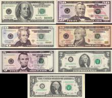 gyors pénzkeresés valós
