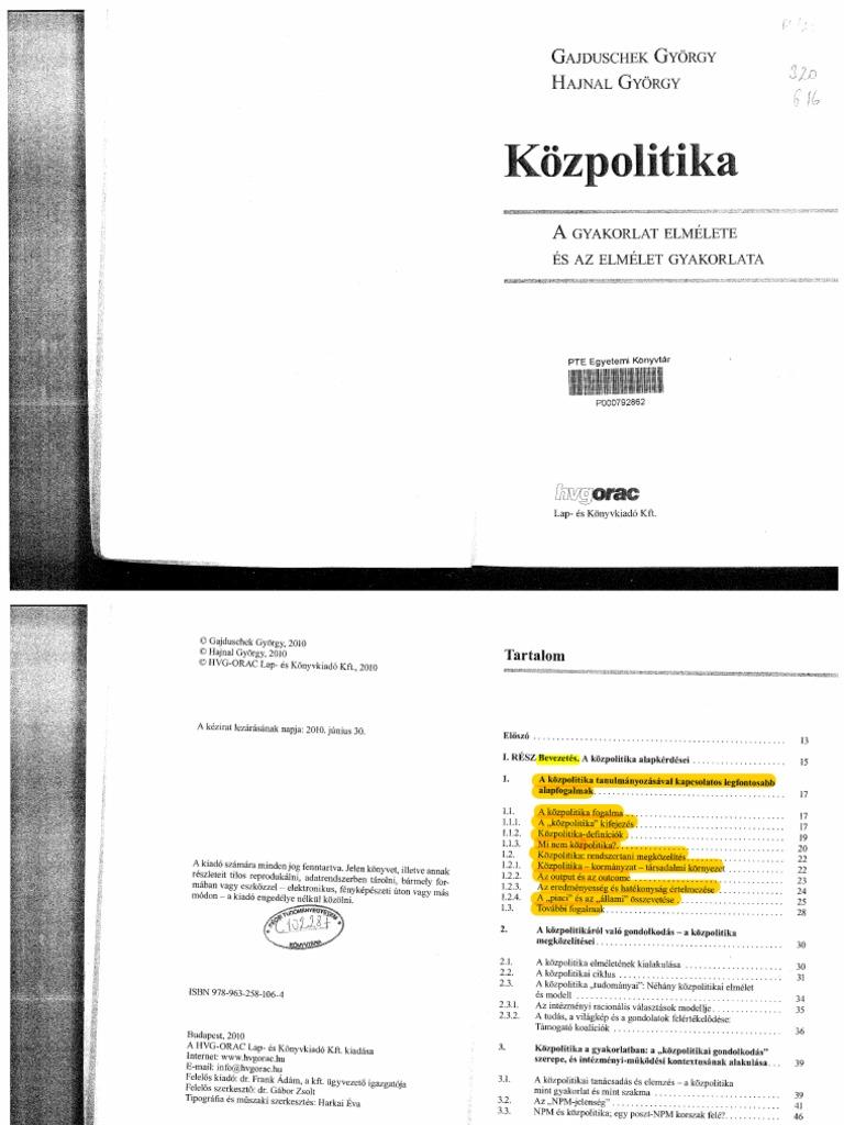 Szerkesztő:RepliCarter/Vitalap5 – Wikipédia
