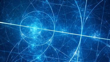 Fibonacci Sorozat a Forex Technikai Elemzésben