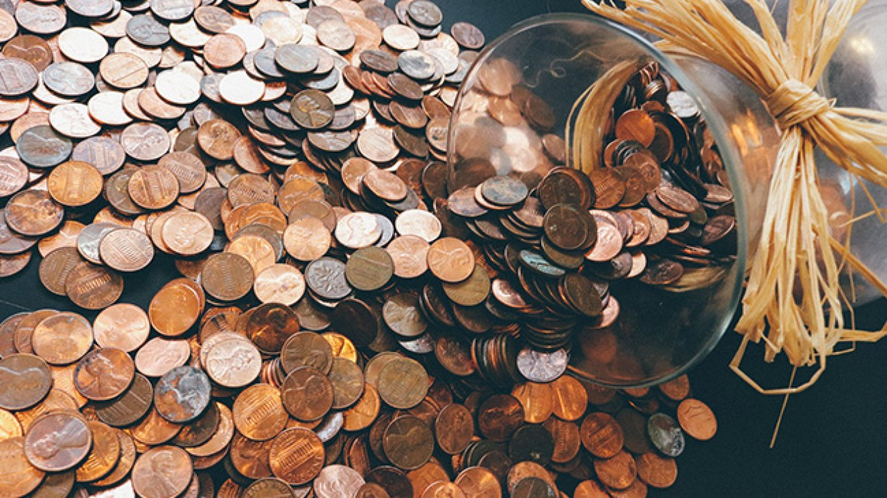 hogyan lehet pénzt hozni és pénzt hozni