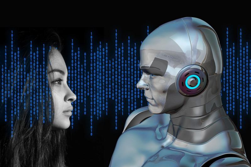 robot a bináris opciókról befektetéssel kereshet az interneten