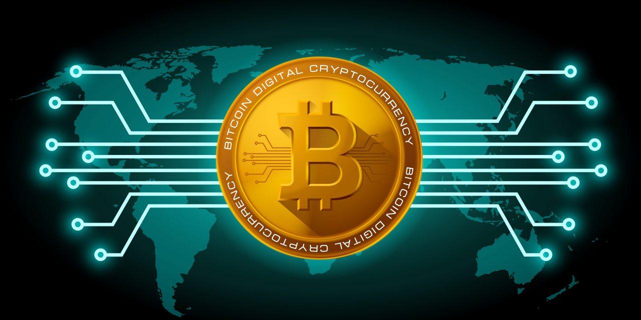 A csudába a regisztrációval! A Coinmixeden anélkül is tudsz kriptopénzeket vásárolni