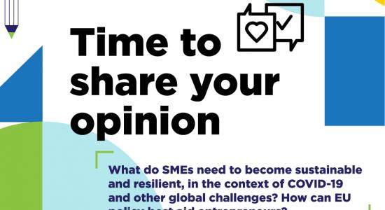 Hogyan lehet pénzt horgolni Indiában - Joon Online