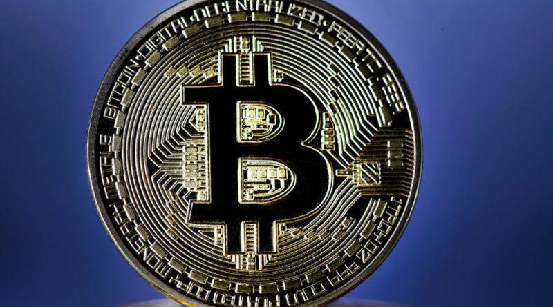 hogyan lehet bitcoinot készíteni egy nap alatt pénzt keresni egy demó számlán