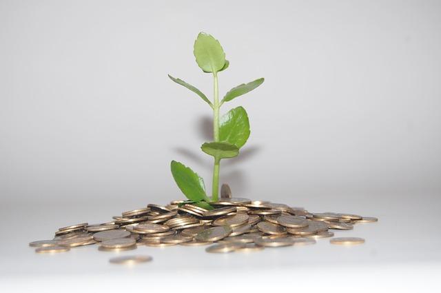hogyan lehet extra jövedelmet szerezni az interneten mit jelent az opció kifejezése a pénzben