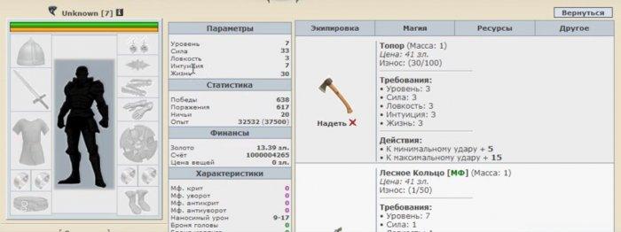 Hogyan lehet időhatékonyan állást keresni? | szabadibela.hu