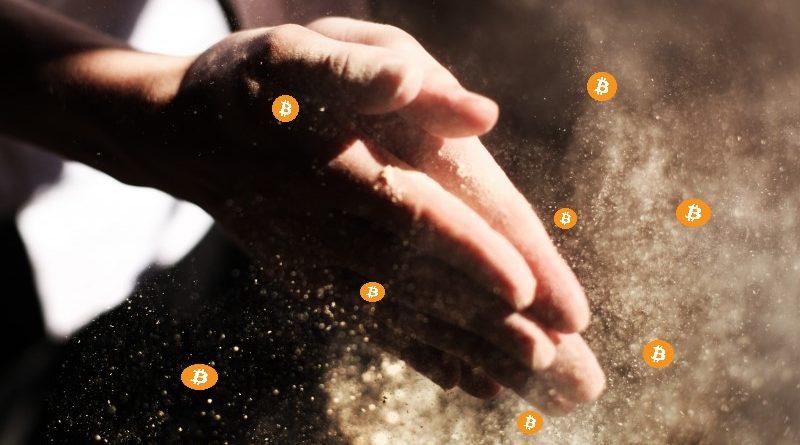 A Bitcoin értéke és fedezete, avagy amiért értékes a Bitcoin - szabadibela.hu