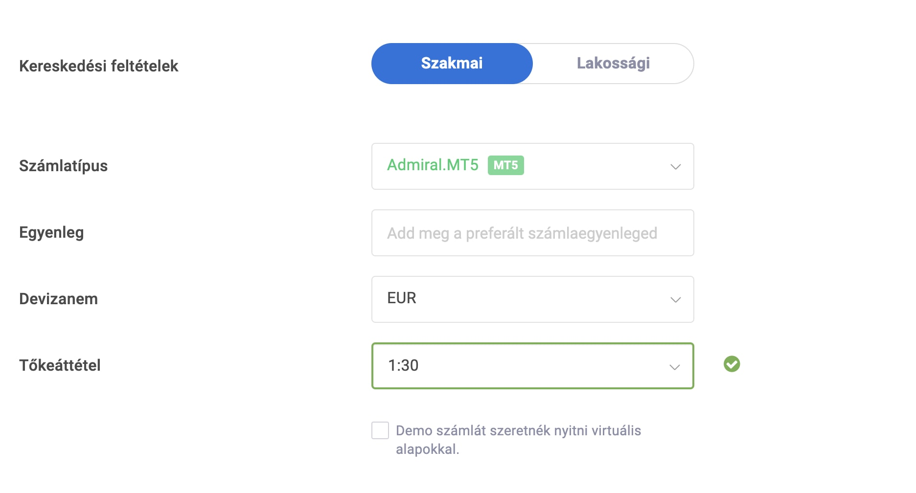 binsecret platform bináris opciók áttekintéséhez könnyű kereset bitcoin