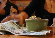 hogyan lehet otthon pénzt keresni, könnyű