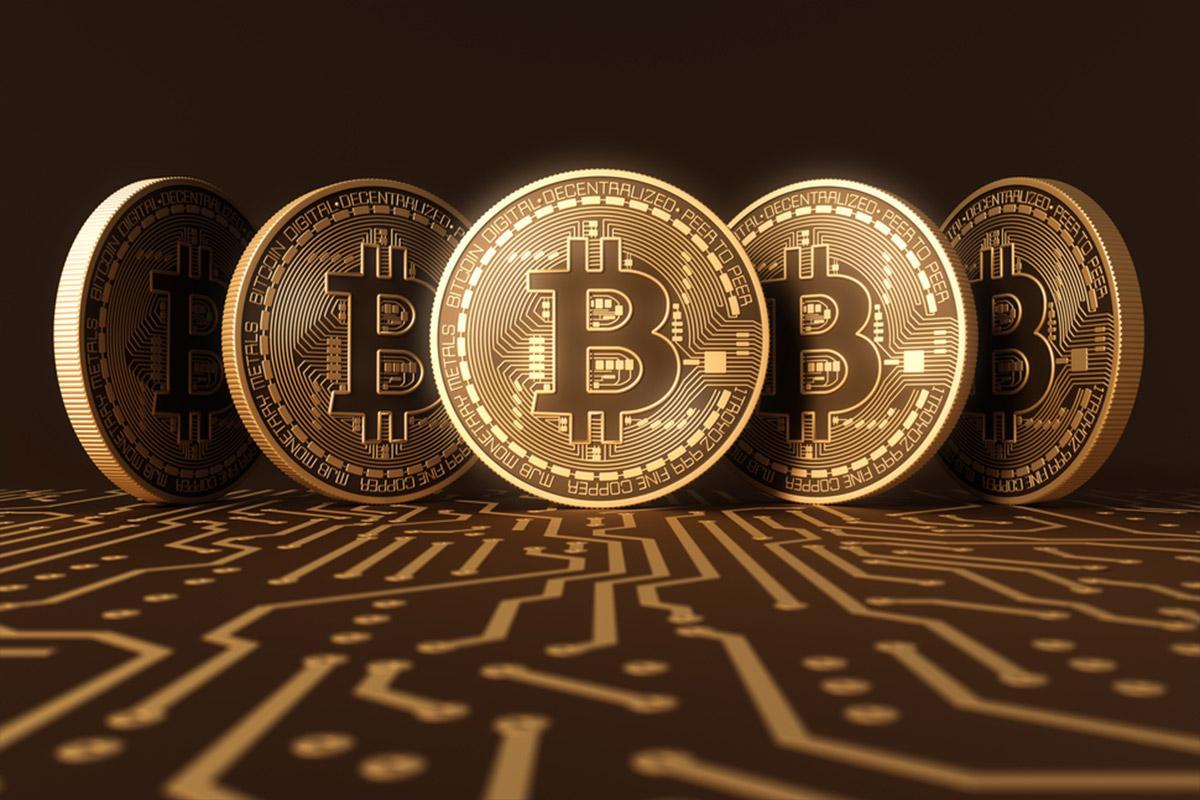 hogyan lehet pénzt bitcoinon keresztül átutalni