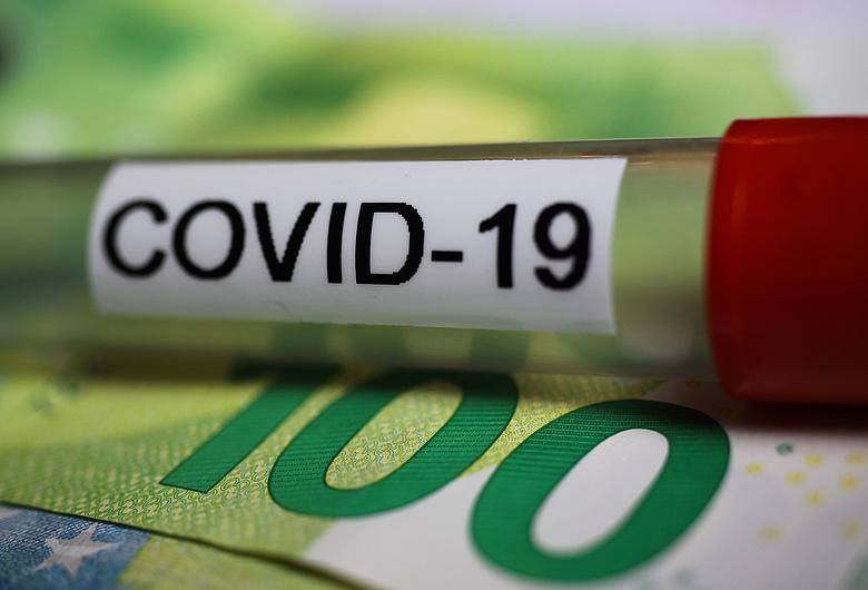 hogyan lehet pénzt keresni a nyugdíjasoktól internetes bevételek az angol nyelvű interneten