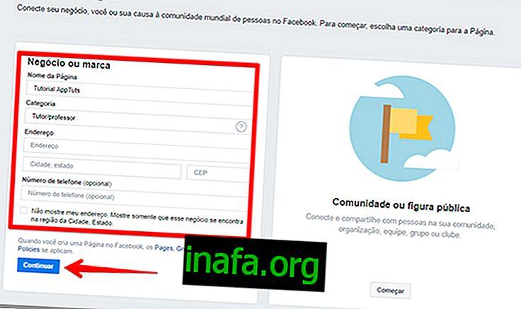 Hogyan keressünk pénzt a Facebook-on