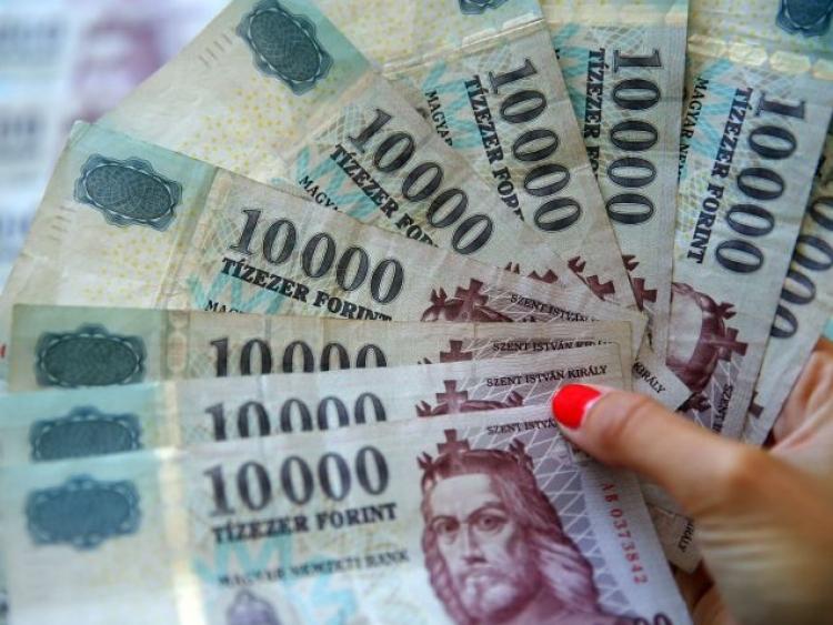 hogyan és hol lehet sok pénzt keresni fizetett kereskedési jelek