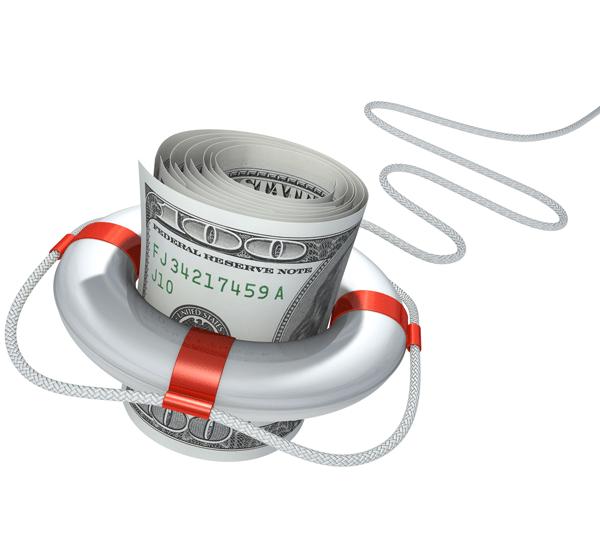 hol lehet pénzt keresni egy ápoló számára 60. lehetőség