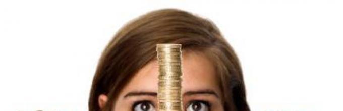 hova menjen, hogy jó pénzt keressen