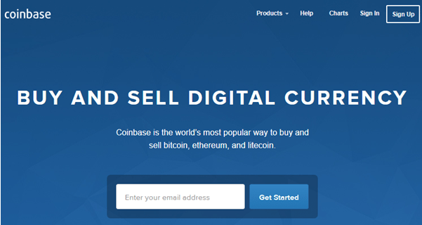 hozzon létre egy bitcoin webhelyet