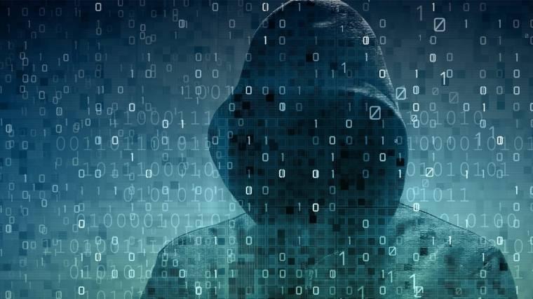 illegális és nem teljesen legális keresetek az interneten fiat és fiat pénz