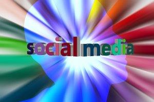 internetes kereső oldalak listája