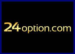 mennyi pénzt tud keresni növekvő opciós tanácsadó program