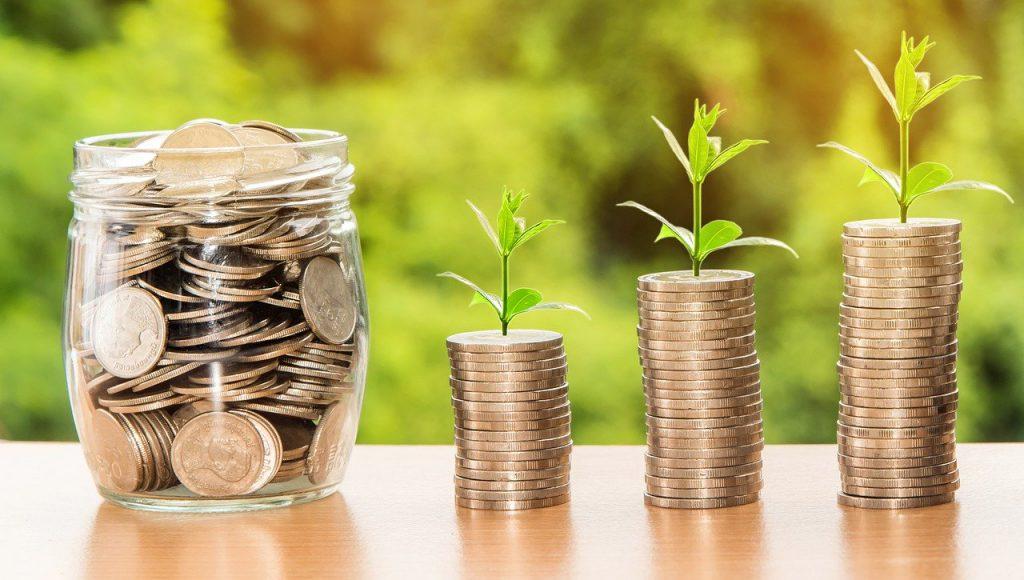kereskedés a platformon pénz befektetése nélkül keresetek az interneten megrendelések alapján
