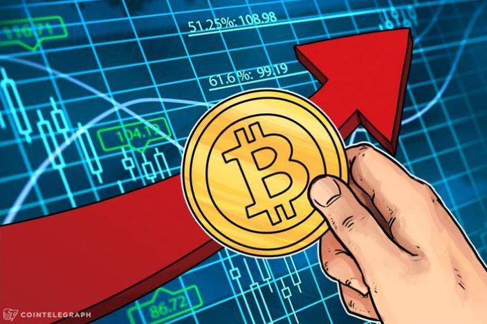 keresni bitcoin a tőzsdén