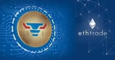 tárolható-e a bitcoin a myetherwallet-ben