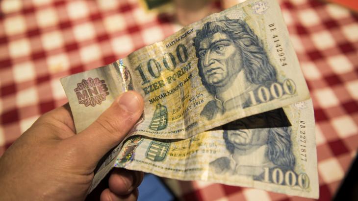 milyen könnyű pénzt keresni egy nap alatt